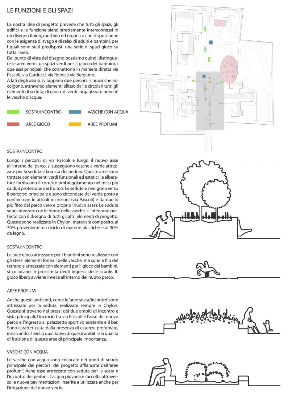 3 Wisp-Architects-Bellusco Sport Center -Skemes greenery