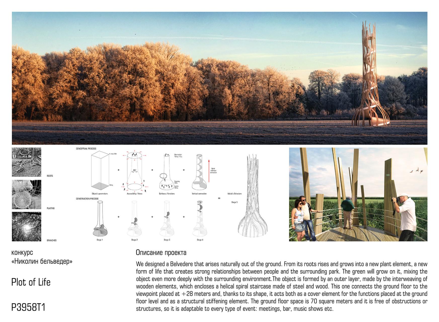 1 Wisp-Architects-Belvedere Nikola Lenivets board