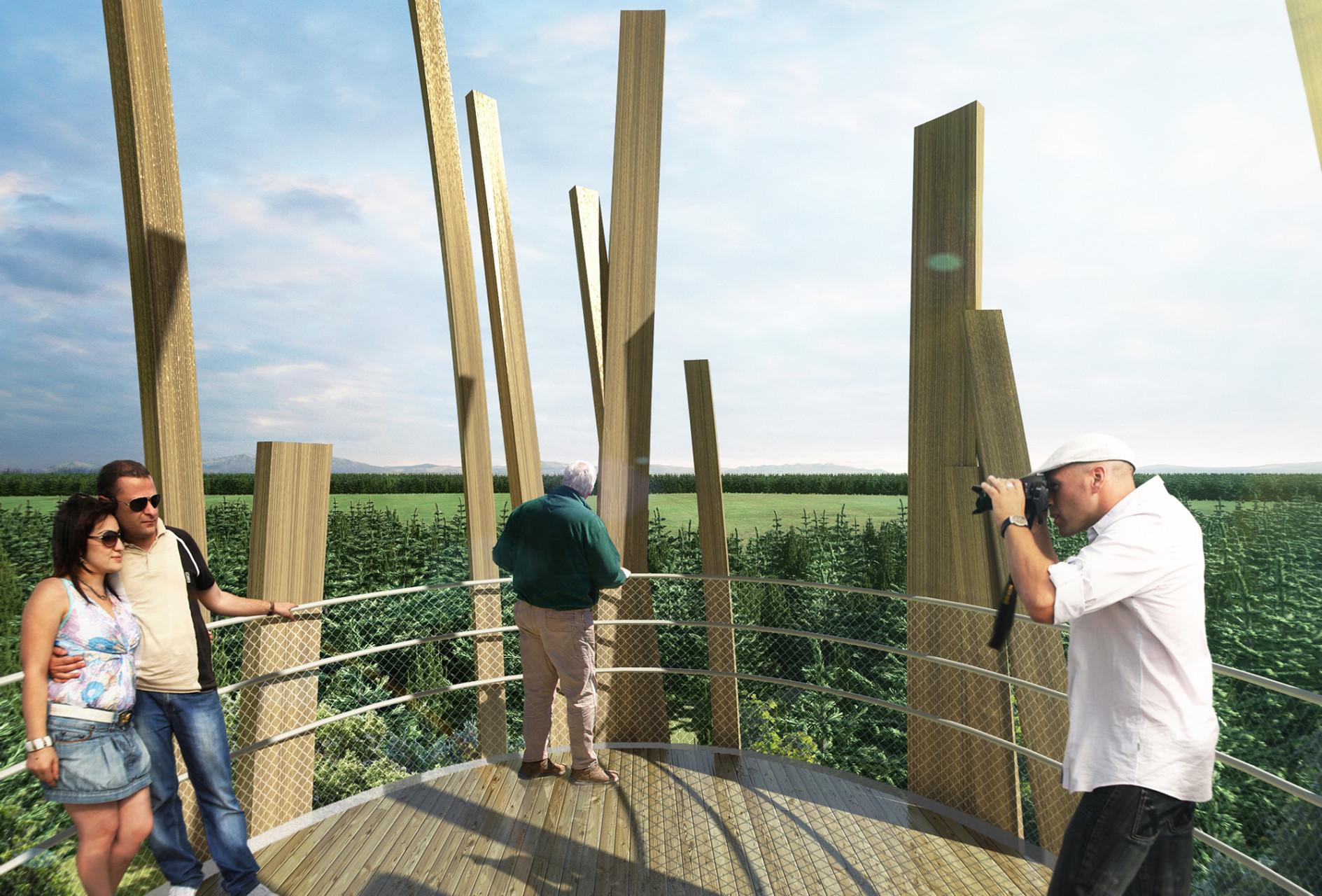 4 Wisp-Architects-Belvedere Nikola Lenivets render