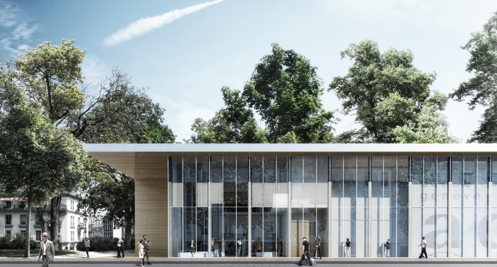 1 Wisp-Architects-Atelier-Arlanch-Pavillon-da-la-danse-Render