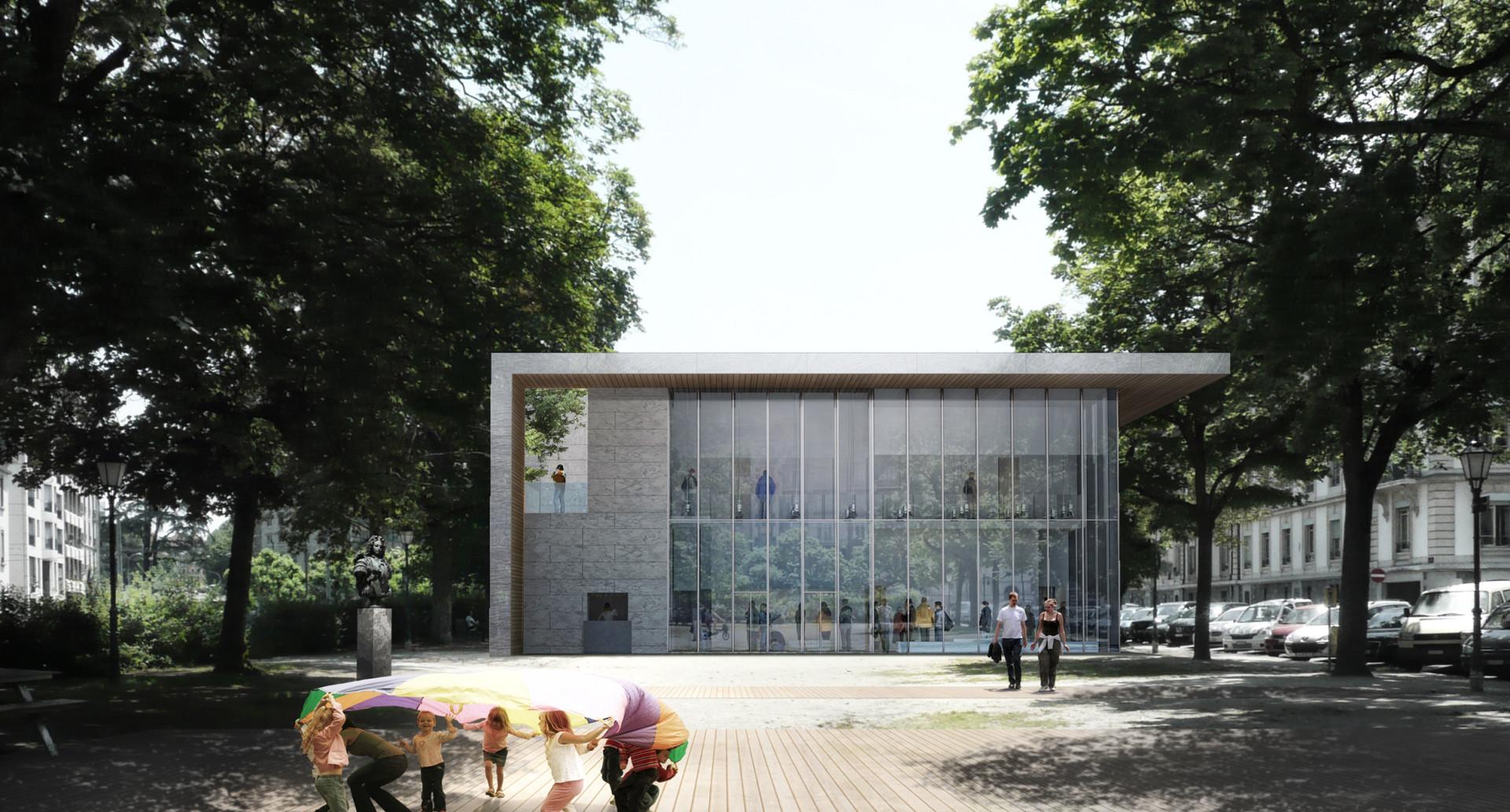 2 Wisp-Architects-Atelier-Arlanch-Pavillon-da-la-danse-Render