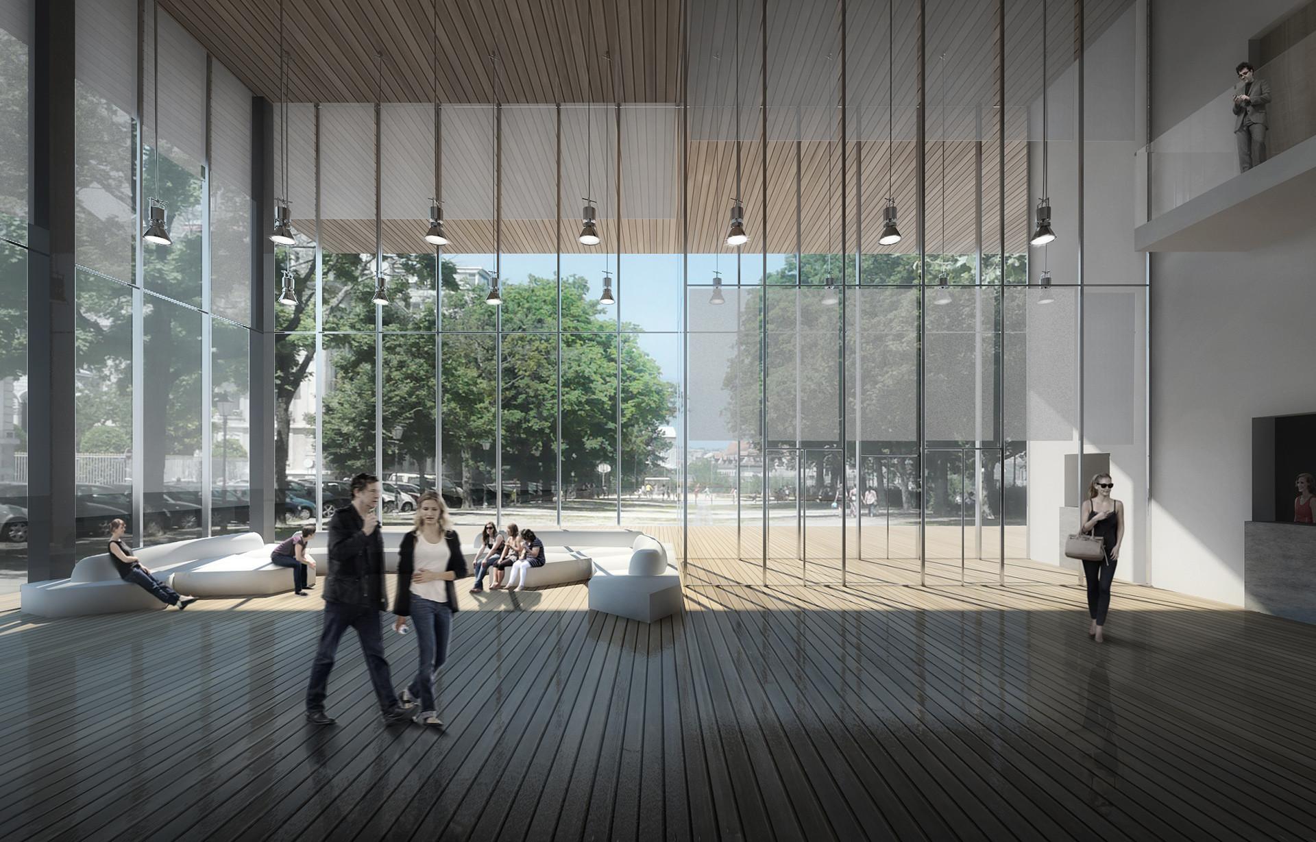 3 Wisp-Architects-Atelier-Arlanch-Pavillon-da-la-danse-Render