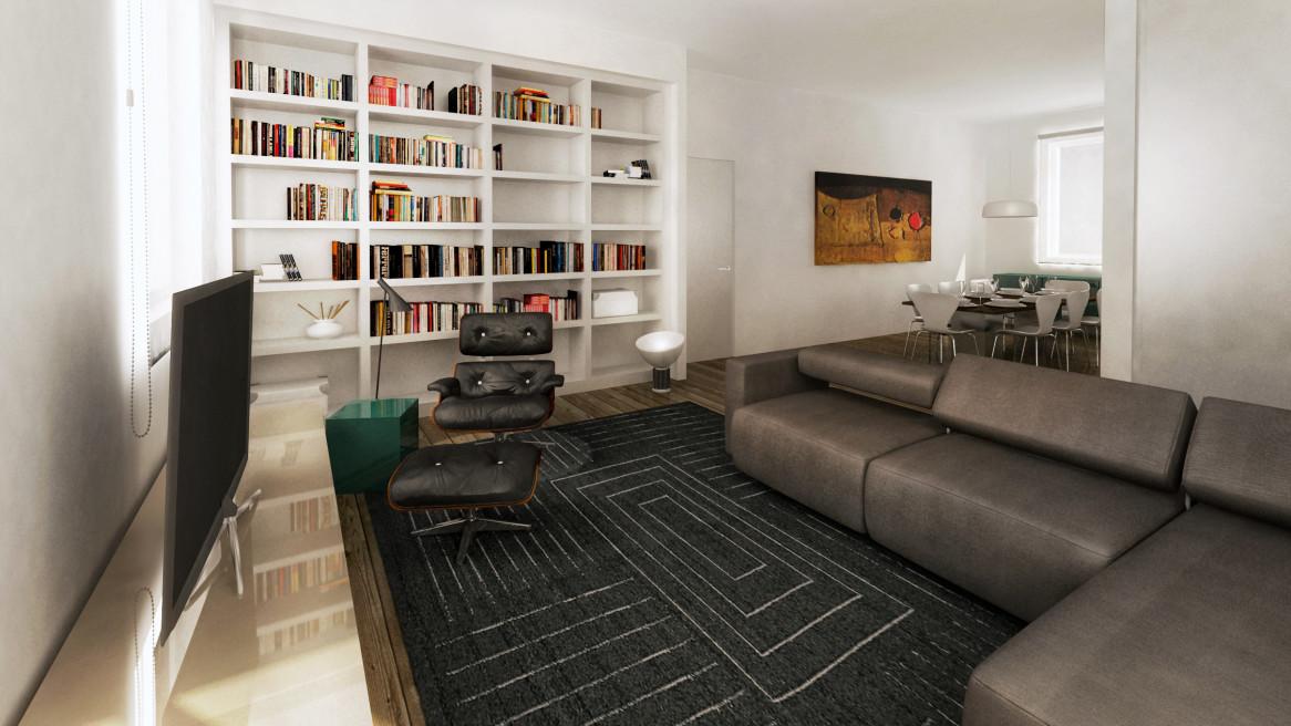 Apartment VO14