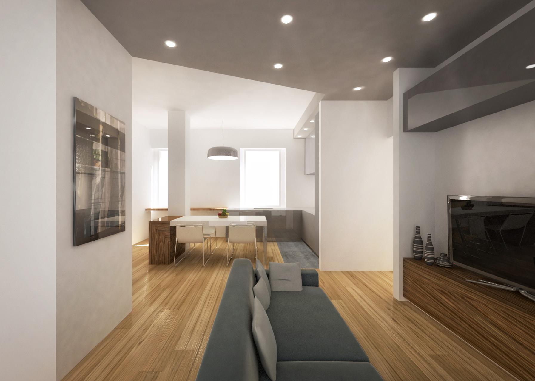 Wisp-Architects-Apartment-Milan 1
