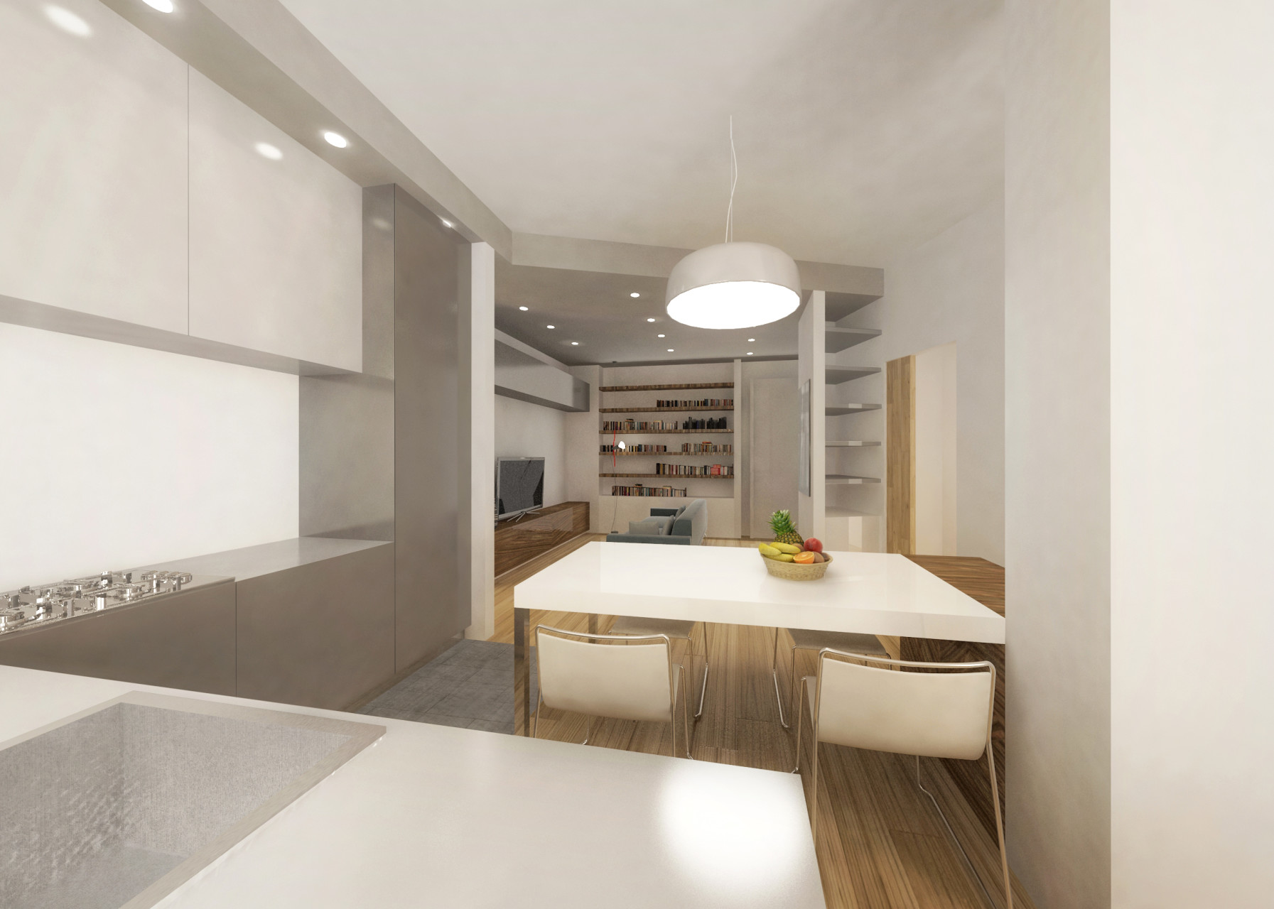 Wisp-Architects-Apartment-Milan 2