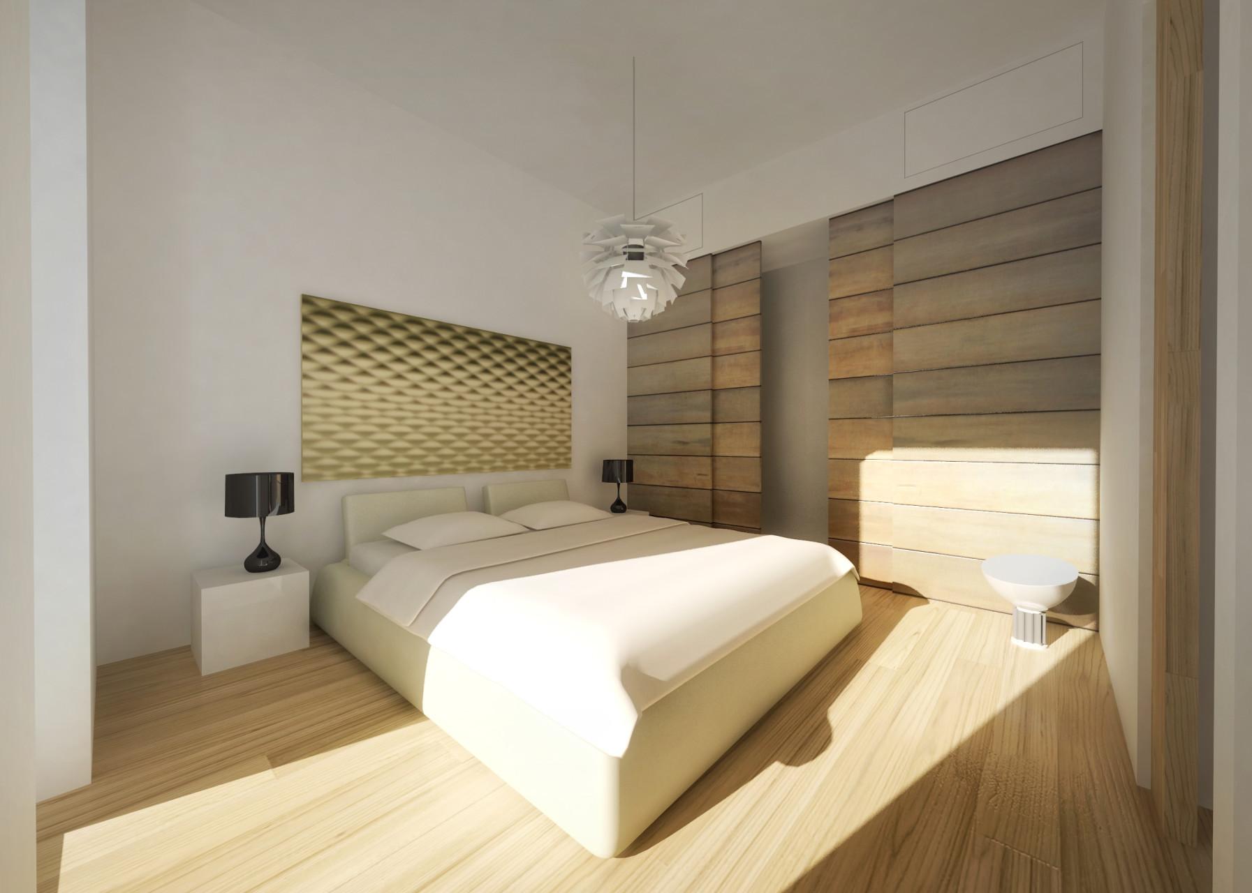 Wisp-Architects-Apartment-Milan 3