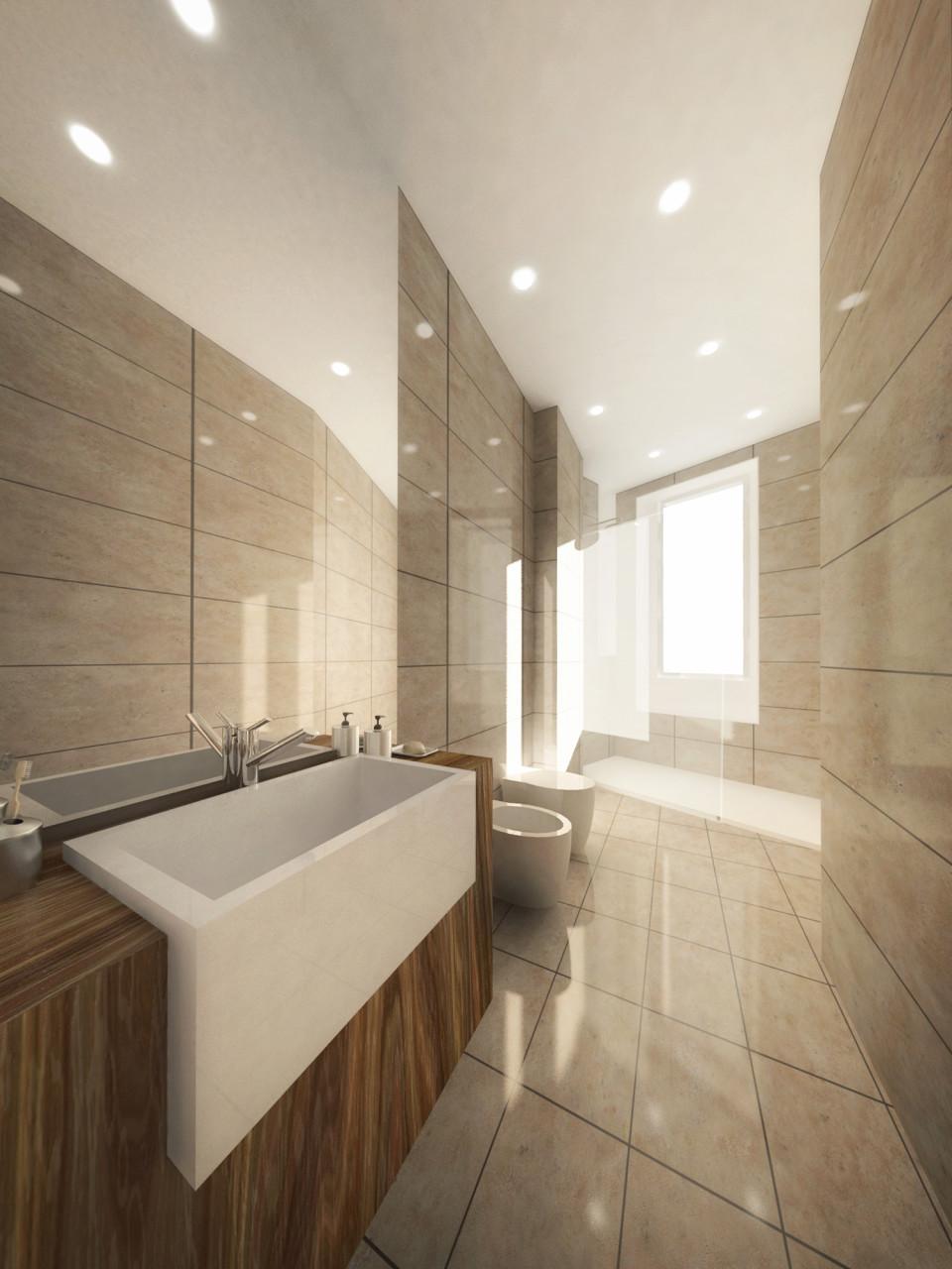 Wisp-Architects-Apartment-Milan 4