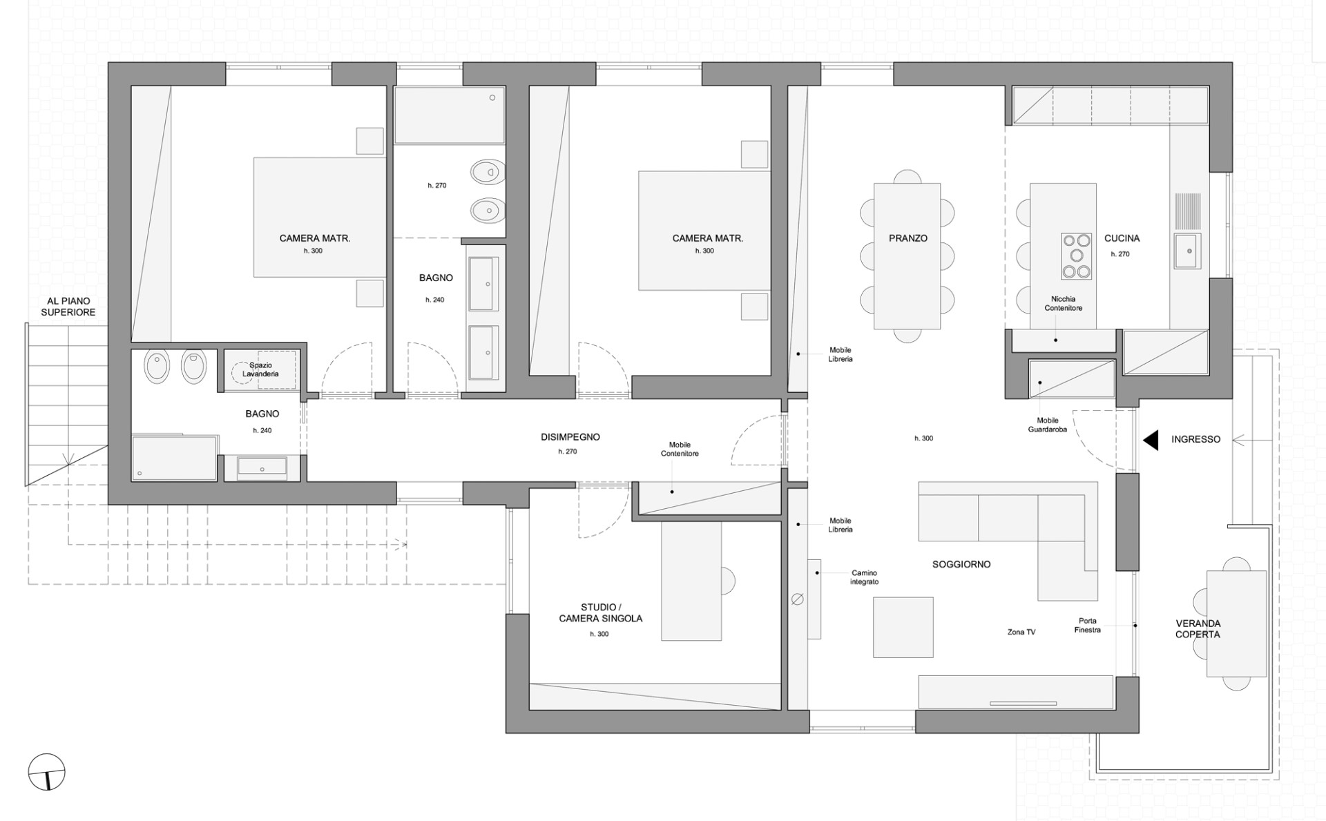 Wisp-Architects - Meda-Apartment-Plan