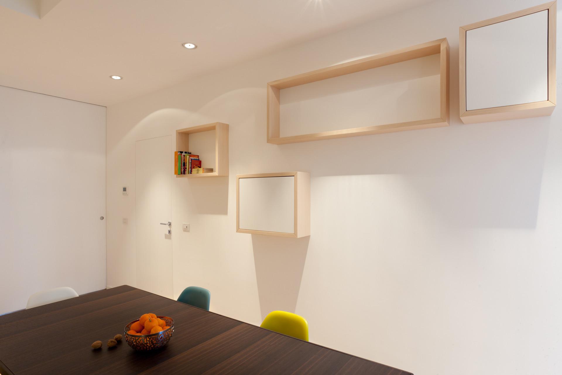 Wisp-Architects- Oxilia Apartment 10
