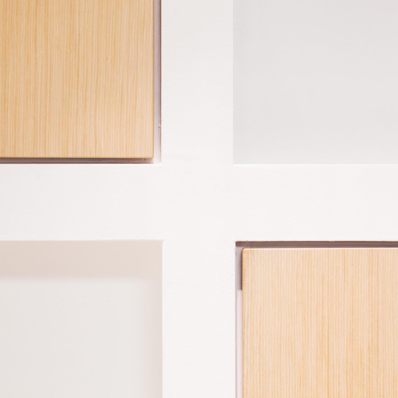 Wisp-Architects- Oxilia Apartment 13