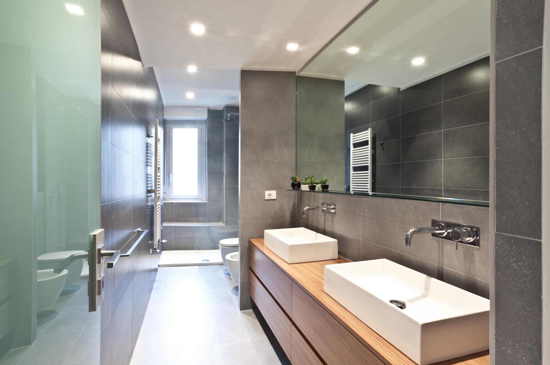 Wisp-Architects- Oxilia Apartment 16