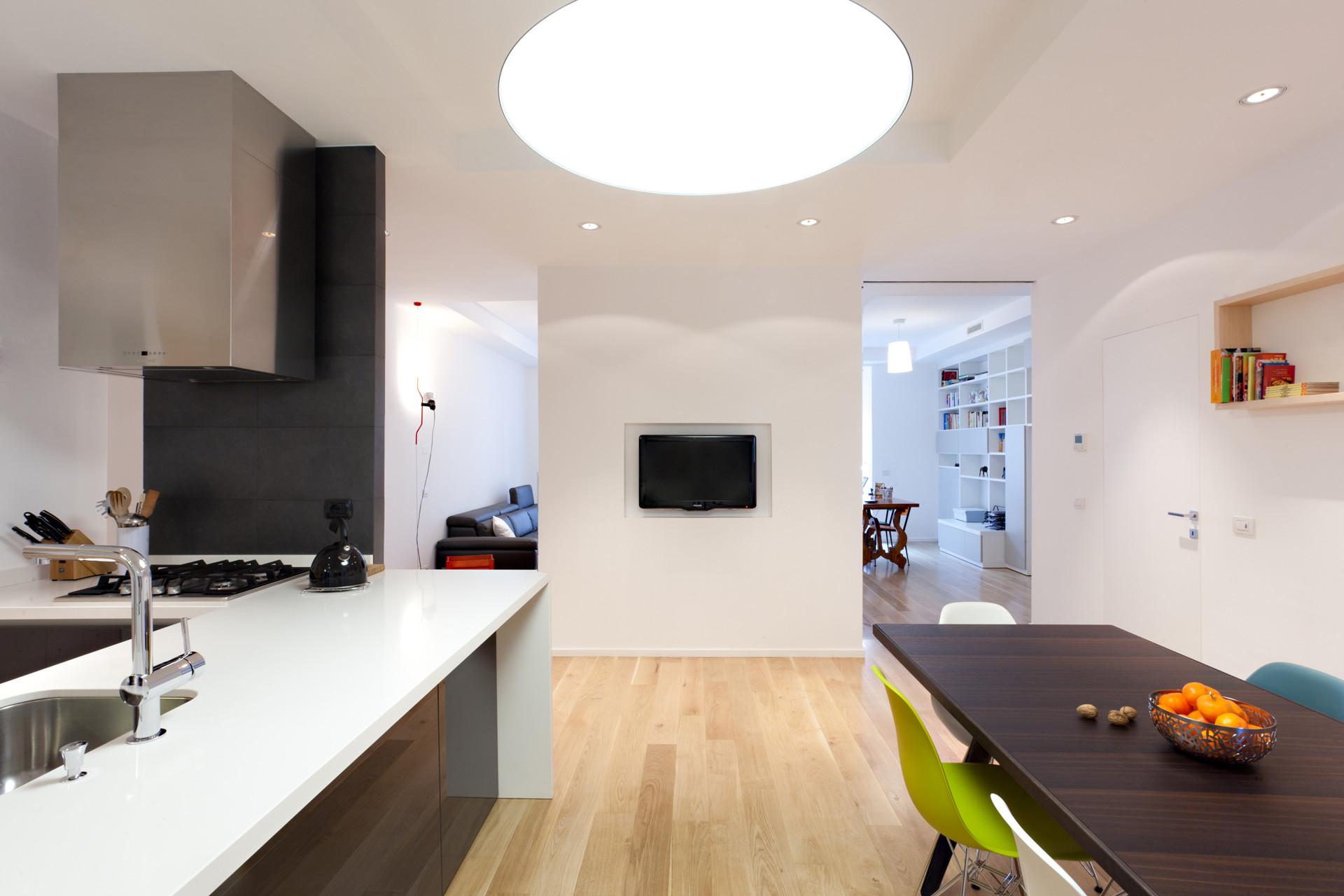 Wisp-Architects- Oxilia Apartment 3