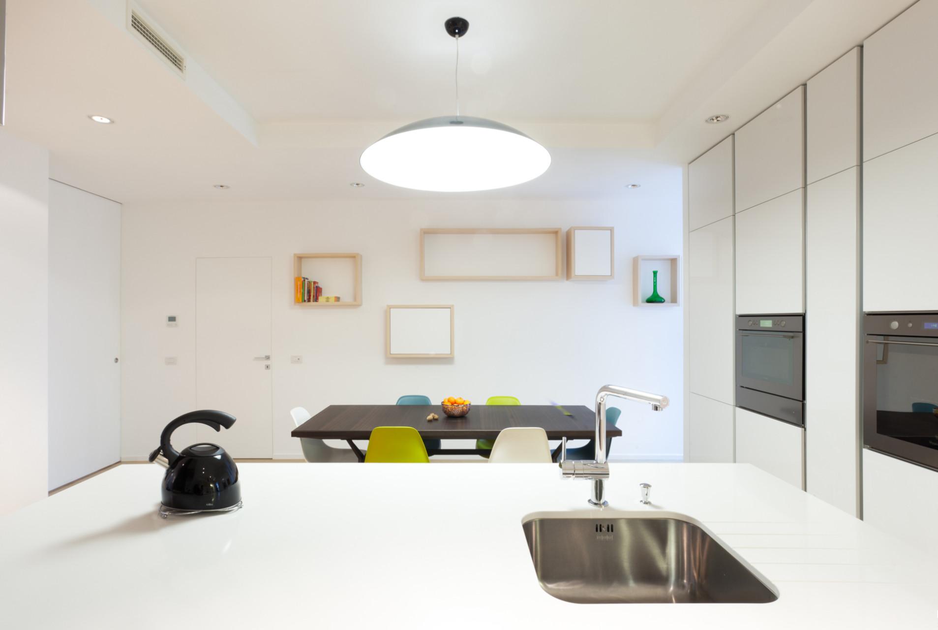 Wisp-Architects- Oxilia Apartment 4