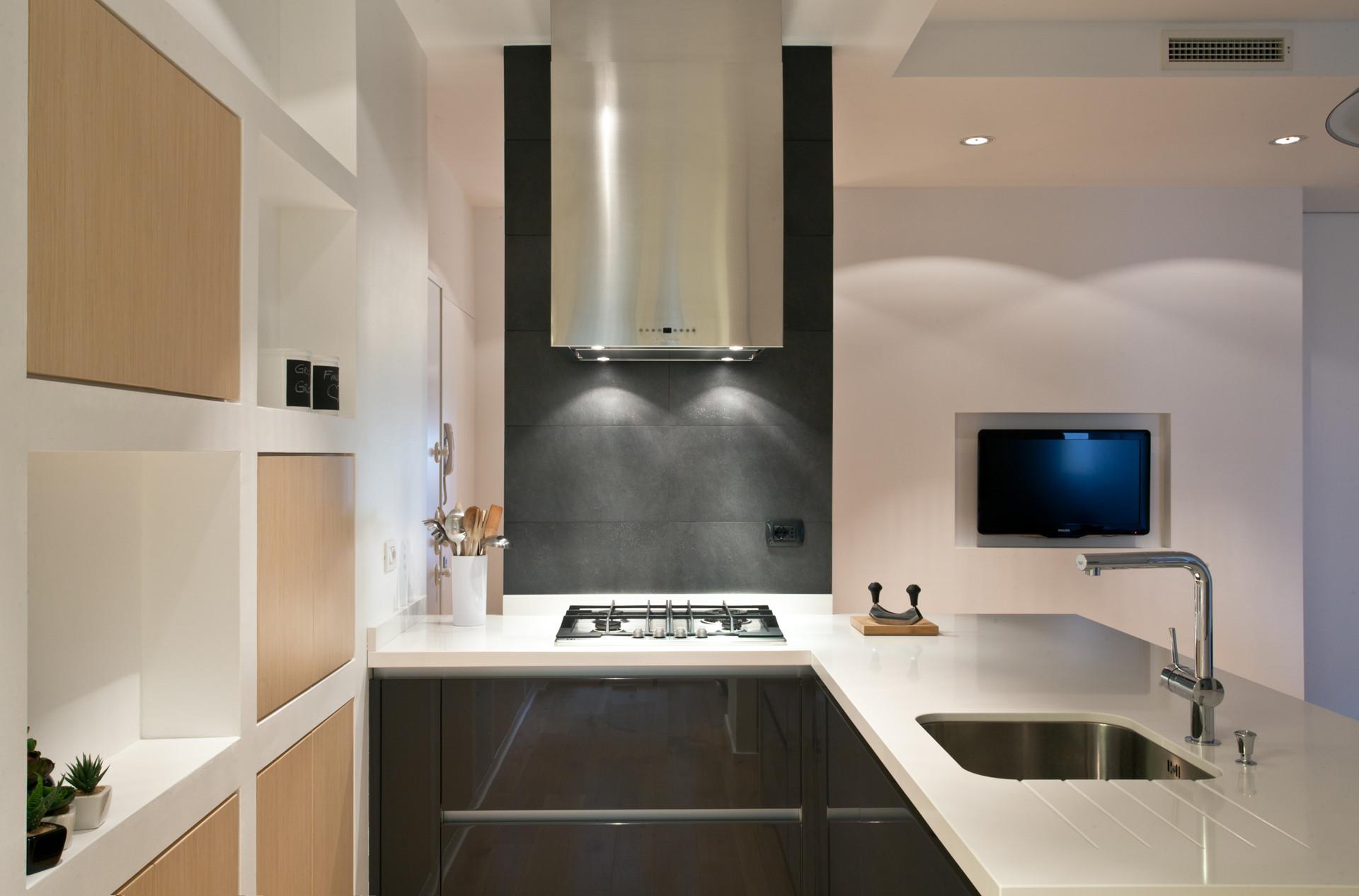 Wisp-Architects- Oxilia Apartment 5