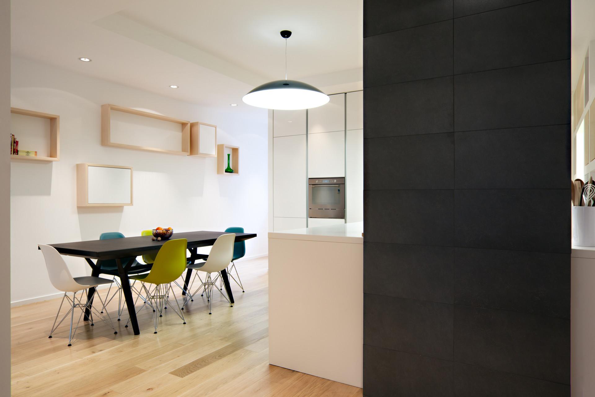 Wisp-Architects- Oxilia Apartment 6