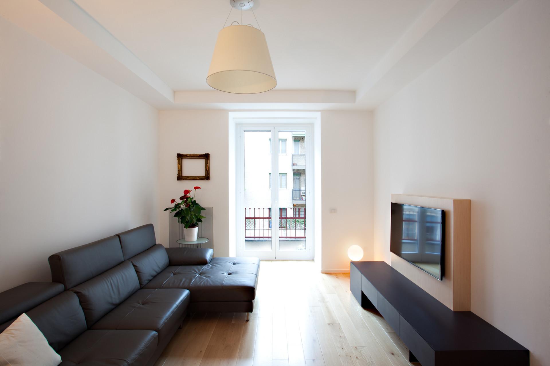 Wisp-Architects- Oxilia Apartment 7