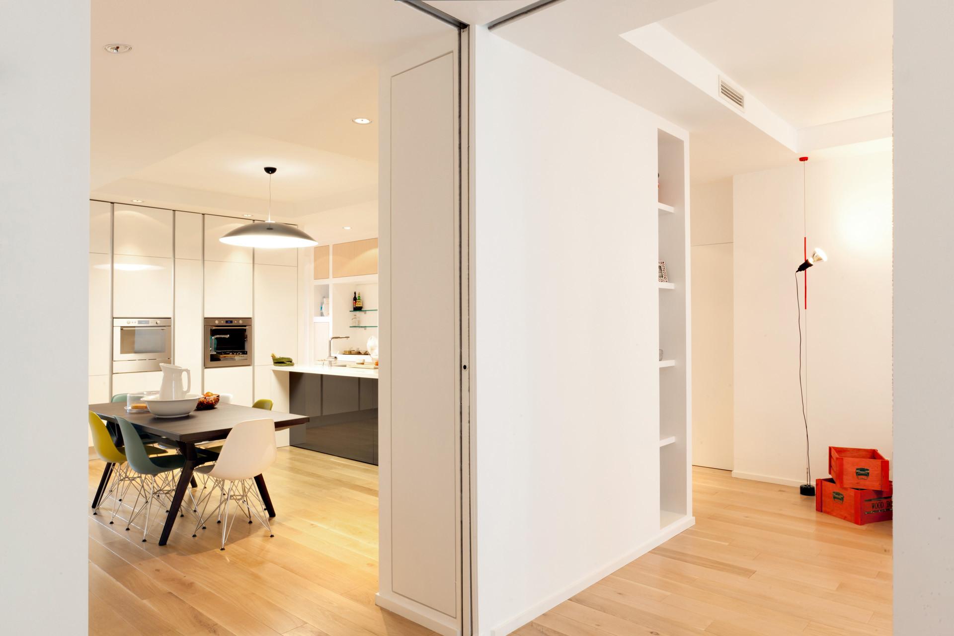 Wisp-Architects- Oxilia Apartment 9