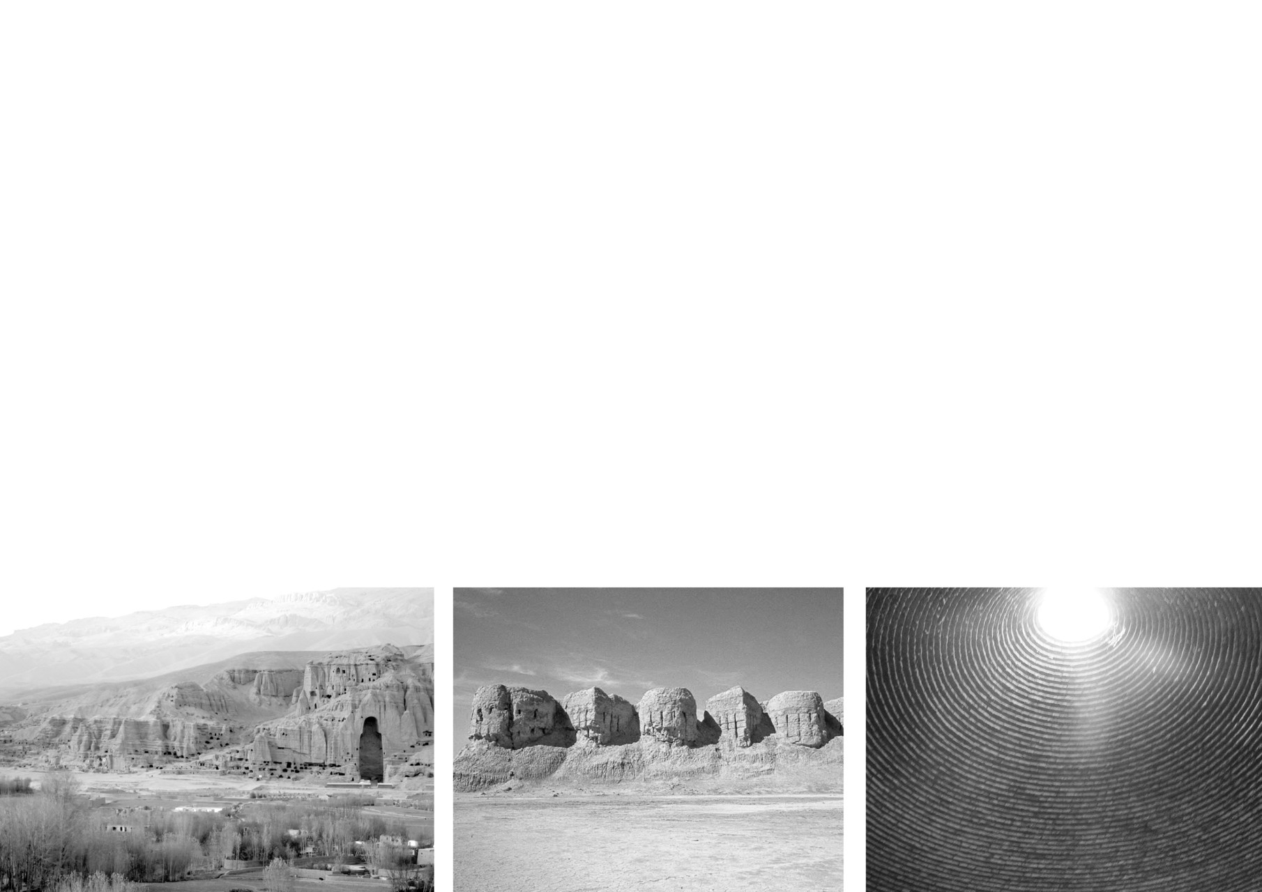 Wisp-Architects-Bamiyan-Cultural-Center-Competition-References