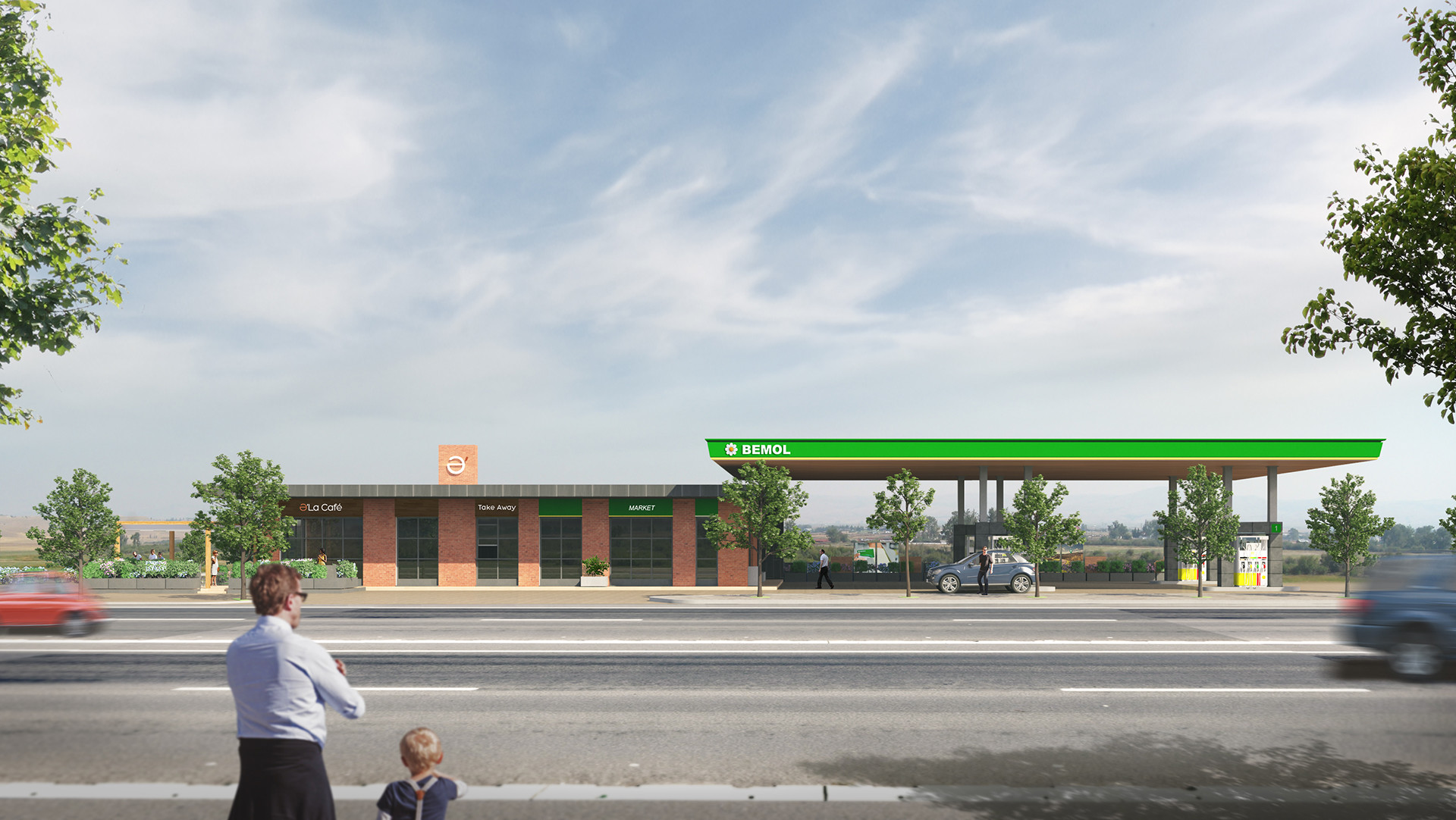 Wisp-Architects-Petrol-Station-Renasterii-1-1920x12801-1920x1157