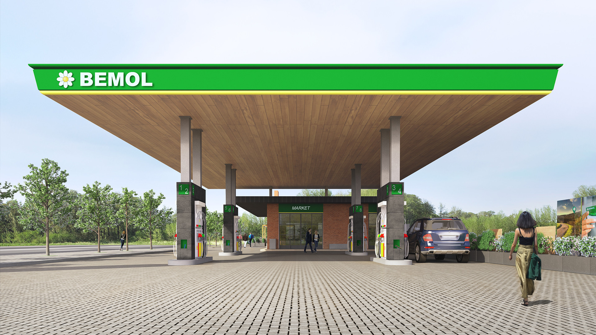 Wisp-Architects-Petrol-Station-Renasterii-2-1920x12801-1920x1157