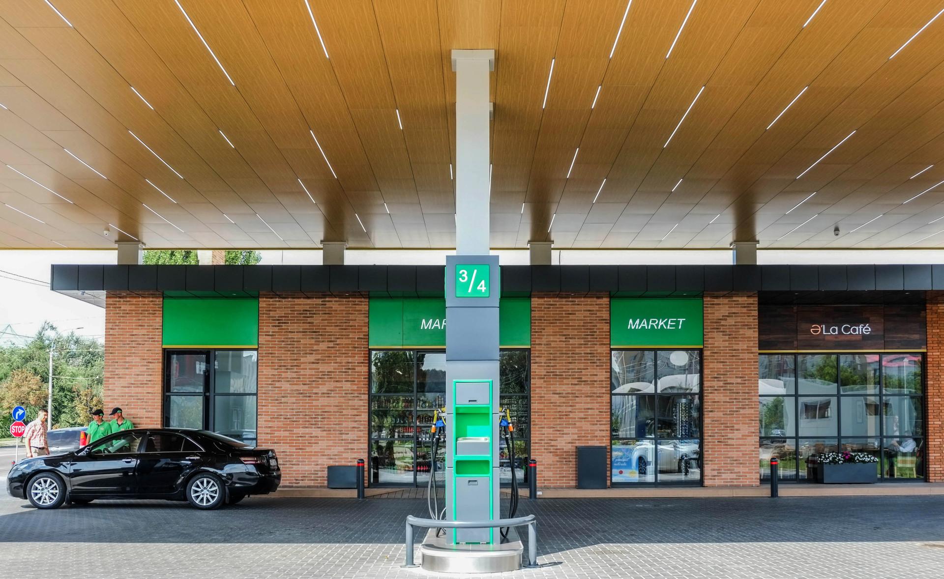 Wisp-Bemol-gas-station-Petrol-column