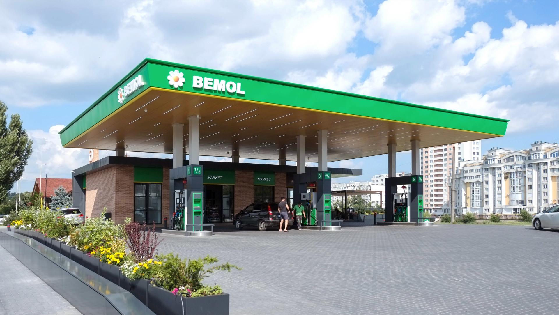 Wisp-Bemol-gas-station-exterior-general-view