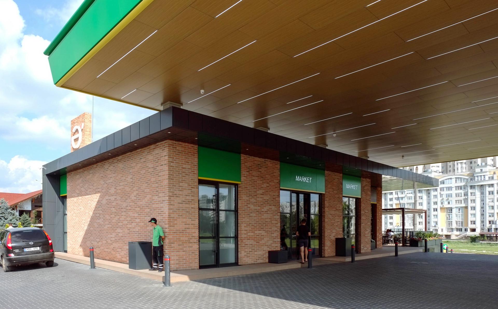 Wisp-Bemol-gas-station-exterior-view