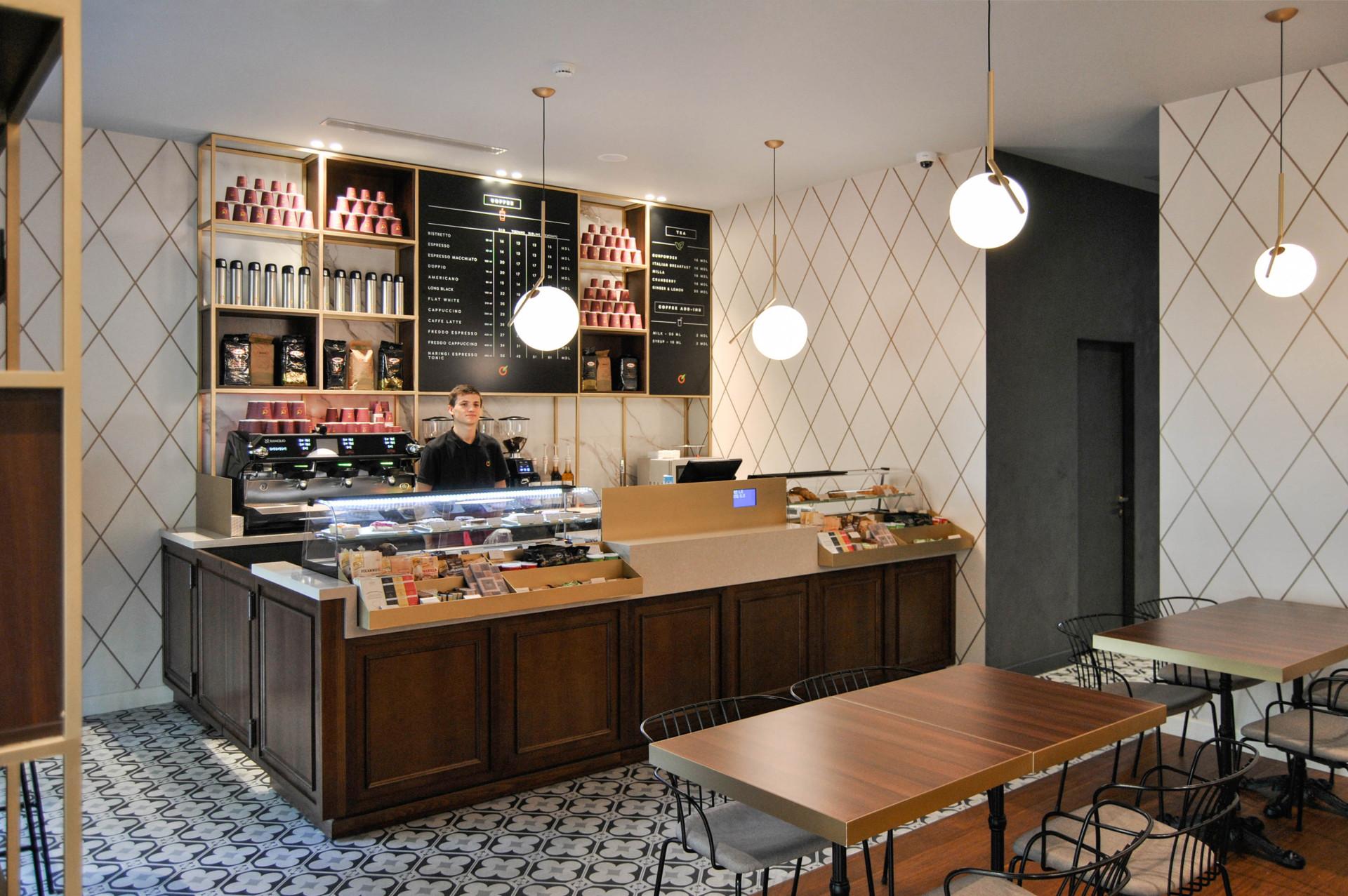 Naringi Café Tibi_01_Entrance Area