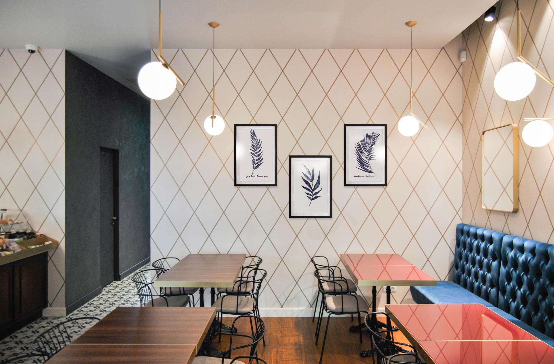 Naringi Café Tibi_02_Table Area