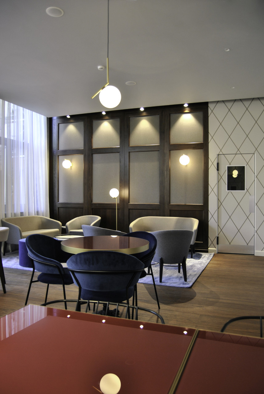 Naringi Café Tibi_06_Lounge Area